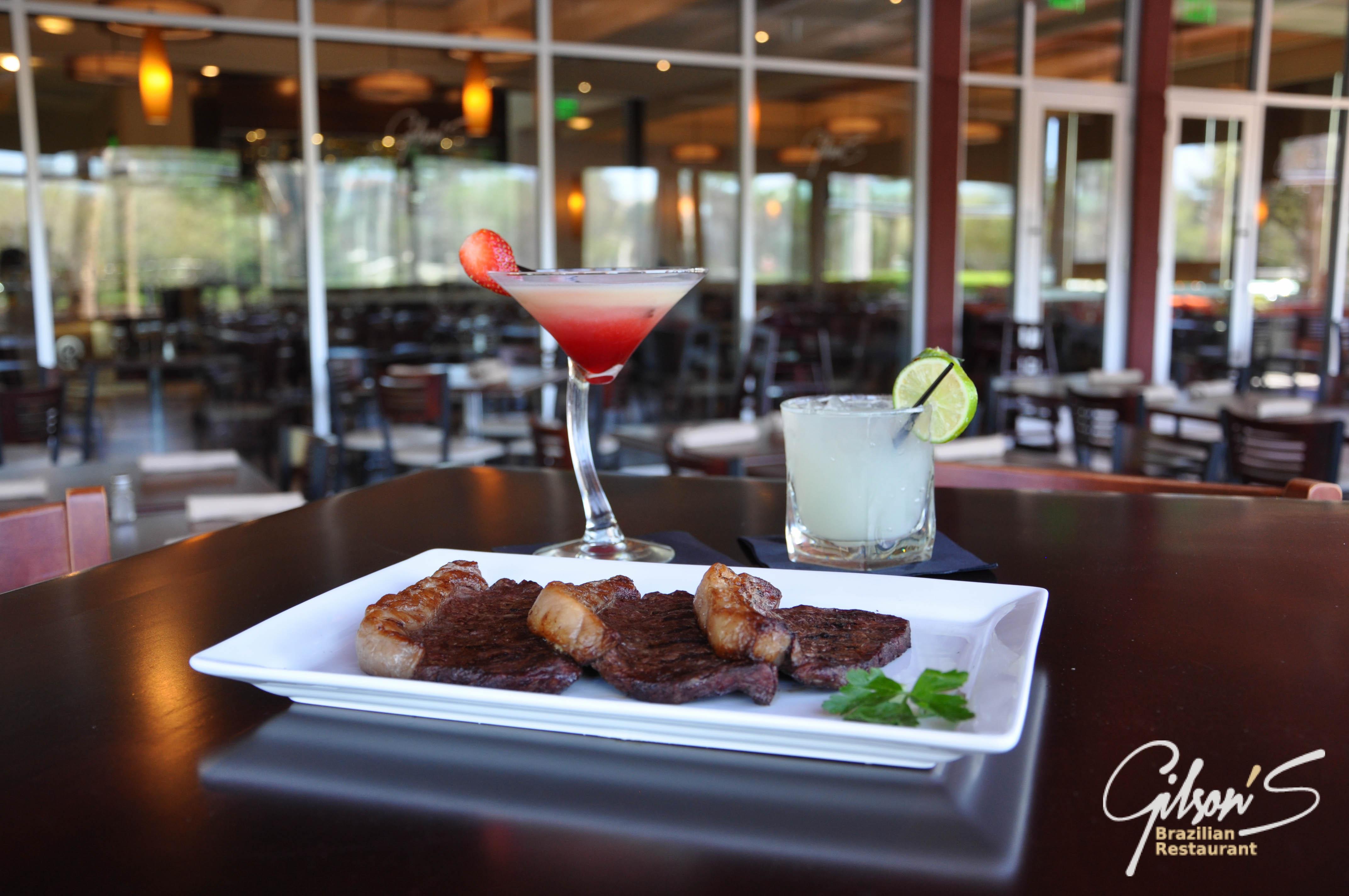 10 Best Brazilian Steakhouse In Orlando Fl Upamile Blog